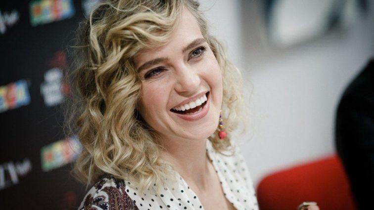 Истощавшая певица Глюкоза напугала поклонников
