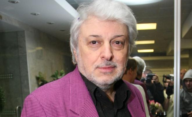 Известная певица показала, как сейчас выглядит Вячеслав Добрынин. Посмотрите, что случилось с певцом