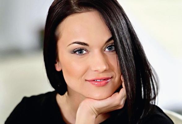 «В третий раз — навсегда»: Все мужья и личные тайны актрисы Марии Берсенёвой