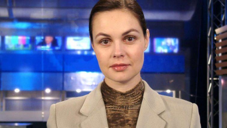«Сдержанная и спокойная вот уже 20 лет»: Как Екатерине Андреевой удалось добиться успеха и стать лицом «Первого канала»