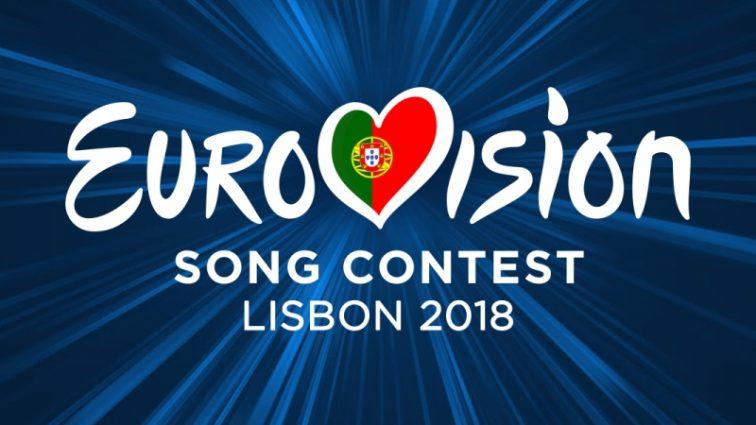 Россиянка, представляющая Эстонию будет удивлять на Евровидение в платье за 65 тысяч евро