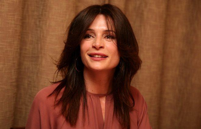 Супруга знаменитого актера рассказала всю правду о своей госпитализации