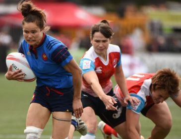 Во время матча получила смертельную травму: Умерла юная  спортсменка