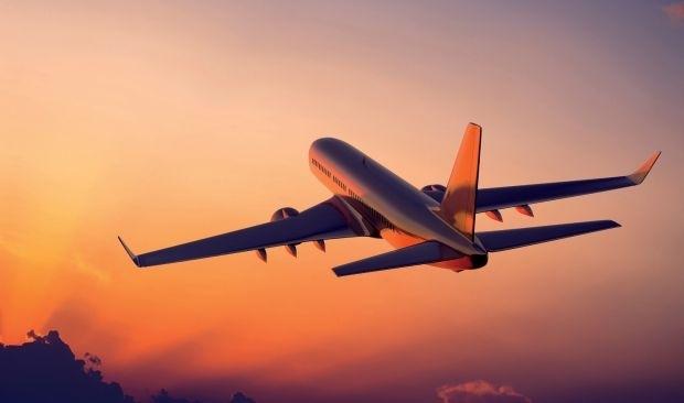 В Англии потерпел крушение самолет: есть жертва