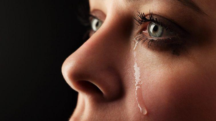 «Потеряла ключи»: девушка трагично погибла пытаясь попасть домой
