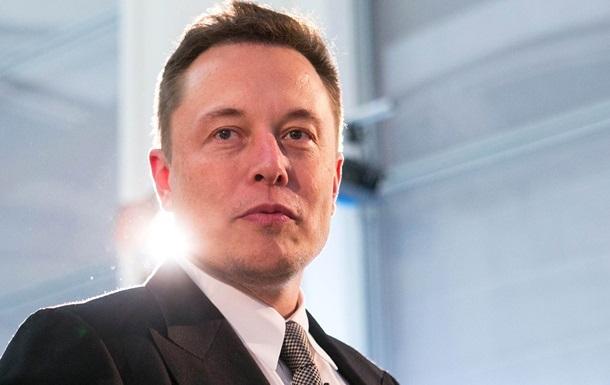 «Илон Маск покинул список холостяков»: посмотрите кто стал избранницей человека-легенды