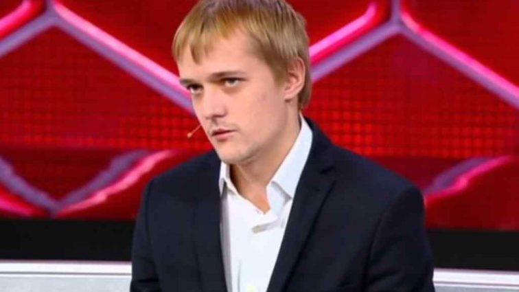 Шепелев рыдал: Семейная трагедия Зверева ошарашила россиян