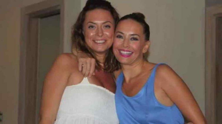 В Сети появились нежные фото Натальи Фриске с мужем