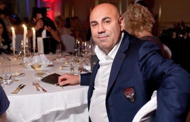 «»Евровидение» «не про песню»»: Пригожин прокомментировал победу израильтянки