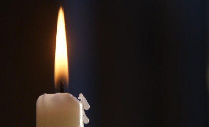 В центре Москвы умер молодой известный музыкант