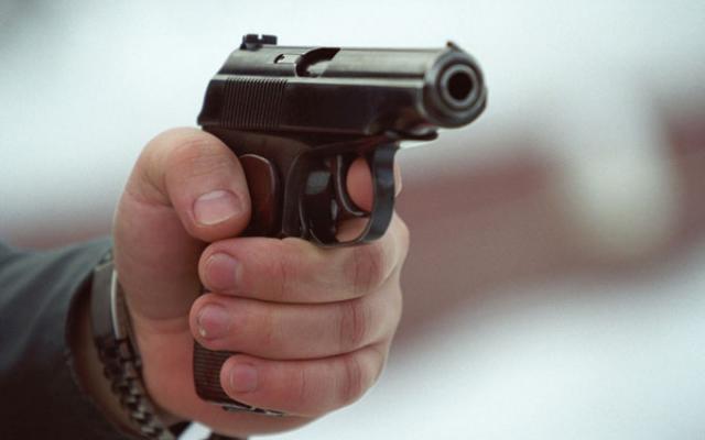 В Германии неизвестный начал стрелять по прохожим: есть погибшие