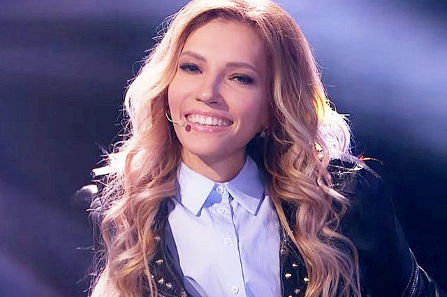 «Была здоровой и активной девочкой»: узнайте секреты жизни участницы Евровидения Юлии Самойловой