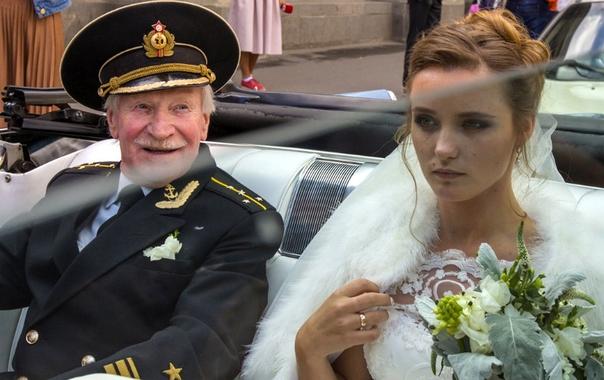 28-летняя жена Ивана Краско стала выглядеть значительно старше