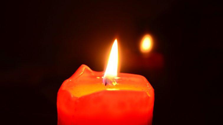 «Светлая память»: Умер известный художник