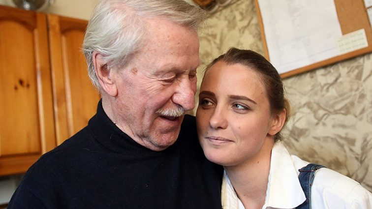 Иван Краско рассказал о печальной судьбе знаменитого сына