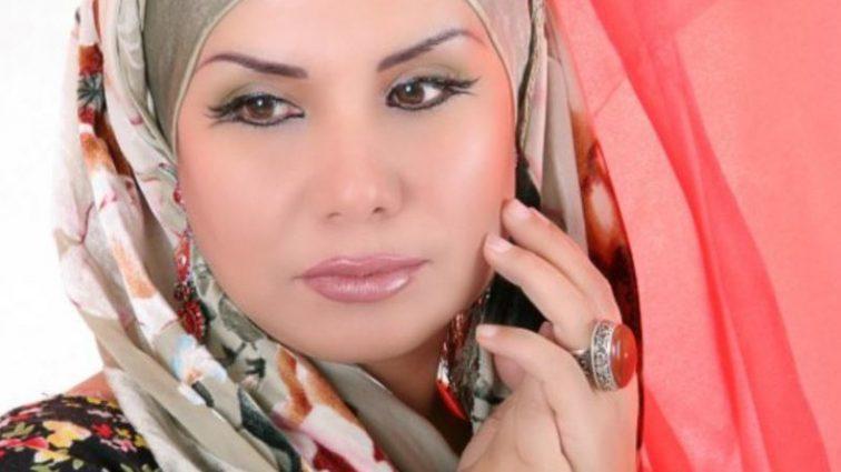 «Два раза выгоняли из страны, но она возвращалась»: что известно о жизни узбекской Примадонны Юлдуз Усмановой