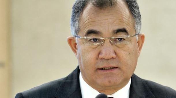 «Это вразрез с законом!»: Узбекистан ослушался ООН относительно прав человека
