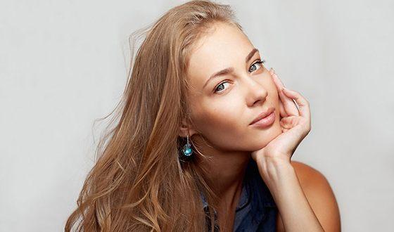 Не хочет покидать родной Воронеж: Угрожает ли карьера личному счастью красавицы Татьяны Бабенковой