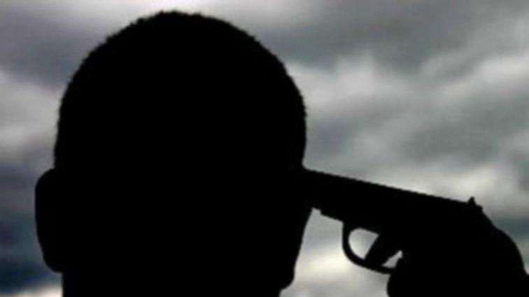 «Из-за обиды на одногруппников»: В России студент застрелился, желая мести