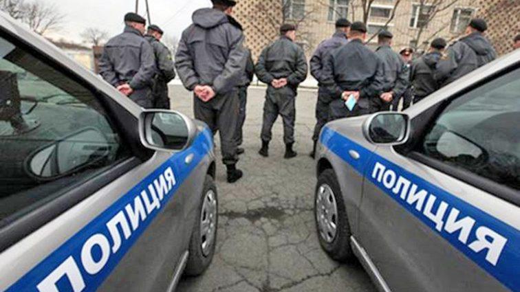 «Он взял топор и отрубил ей кисти рук»: Россиянин убил и обезобразил подругу