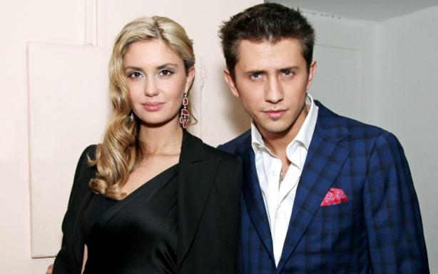 «Мы с Павлом очень разные»: Агата рассказала об отношениях с Прилучным