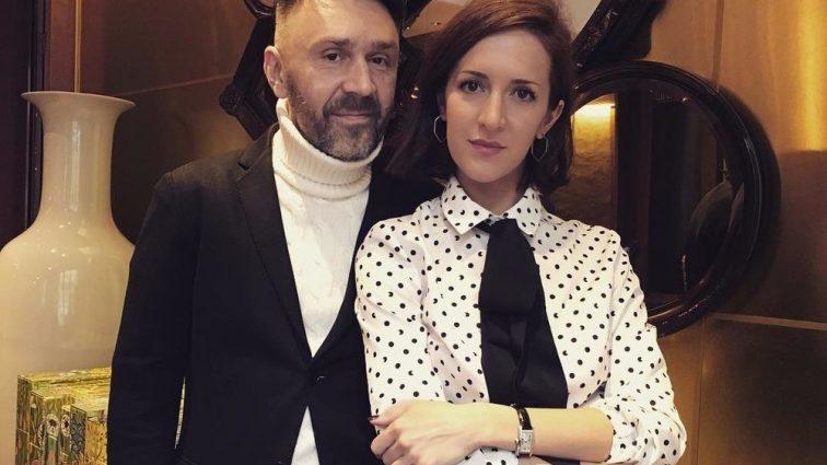 Стало известно, кто стал причиной развода Шнурова с женой