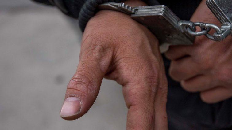 «А оплату принимал… в биткоинах»: задержан крупный наркобарон