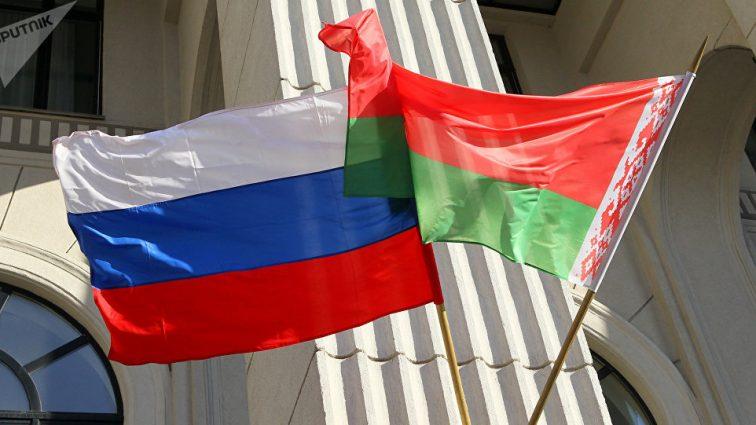 Торговая война между Россией и Беларусью: одна из сторон пошла на компромисс