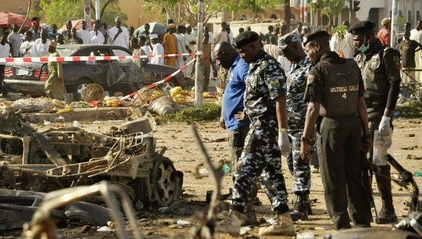 «Они стреляли, входили в дома и нападали»: в Нигерии массово убивают людей