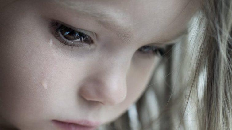 """Пока мама молилась"": В Баку двоє мужчин изнасиловали 9-летнюю девочку прямо в церкви"