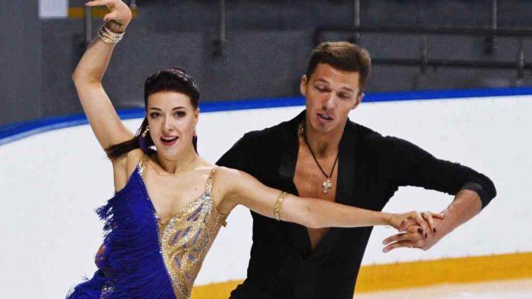 Почему российскую олимпийскую чемпионку не пустили в Украину