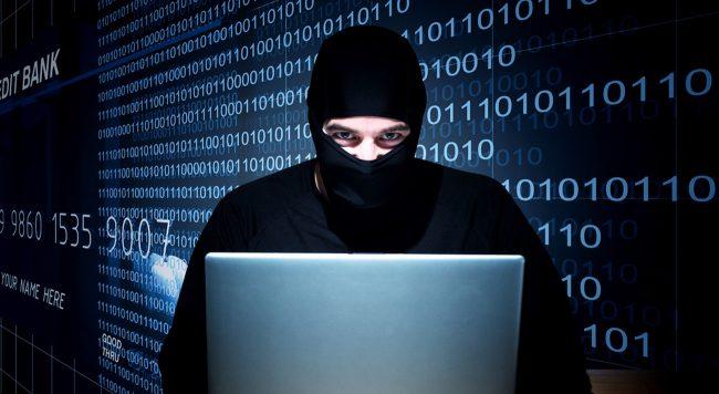 «Берегите криптовалюты!»: Хакеры взломали более 100 тыс. компьютеров