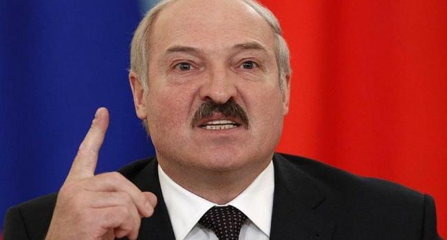"""""""Беларусь войдет в состав какого-то государства"""", – Лукашенко сделал громкое заявление"""