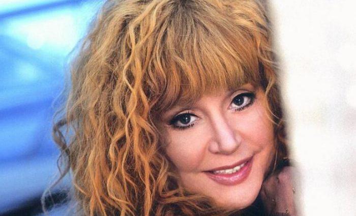 «Она даже «краше» Кристины Орбакайте!»: Примадонна затмила собственную дочь