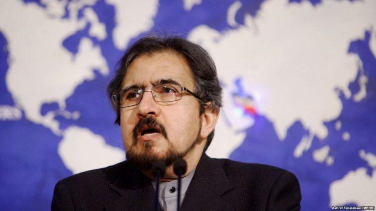 Иран обратился к КНДР накануне саммита с Америкой