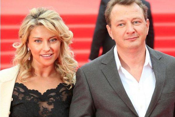 Бывшая жена Башарова выходит замуж. Узнайте, кто ее избранник