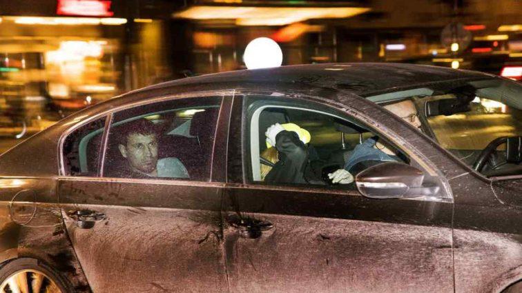 119 покушений на убийство и в 24 случая угрозы людям: пойман известный террорист