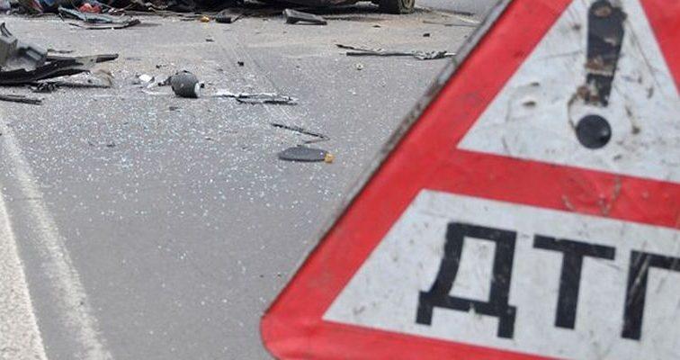 ДТП всколыхнуло Украину: трагическая смерть женщины на пешеходном переходе