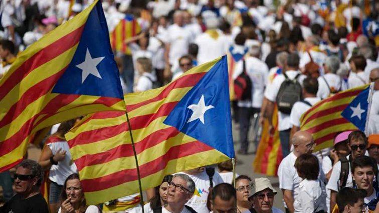 Состоялась присяга нового правительства в Испании