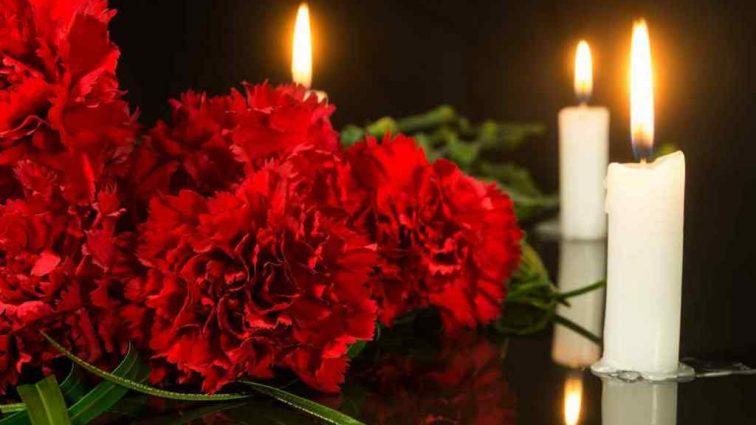 Причины смерти неизвестны: в своем доме найден мертвым известный молодой актер