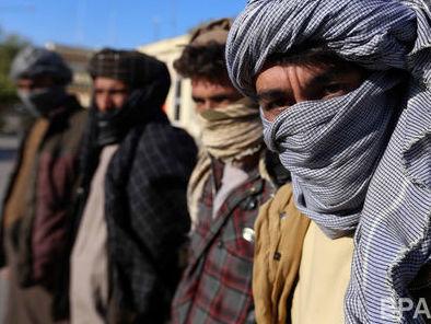 «Конец перемирию»: Афганистан начал военную операцию против «Талибана»
