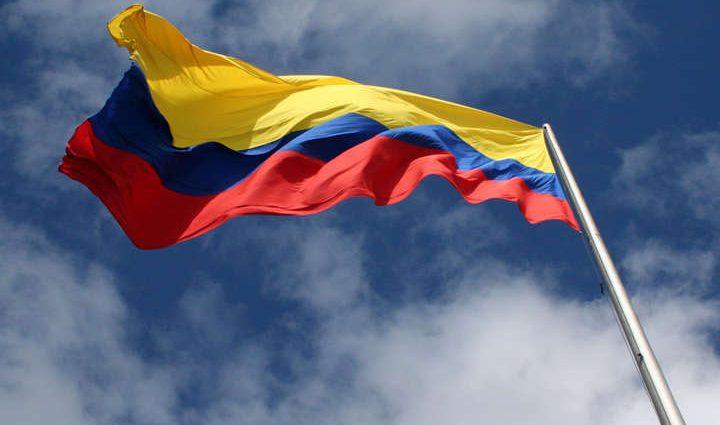 Опозорила свою страну: Колумбийскую болельщицу затравили соотечественники