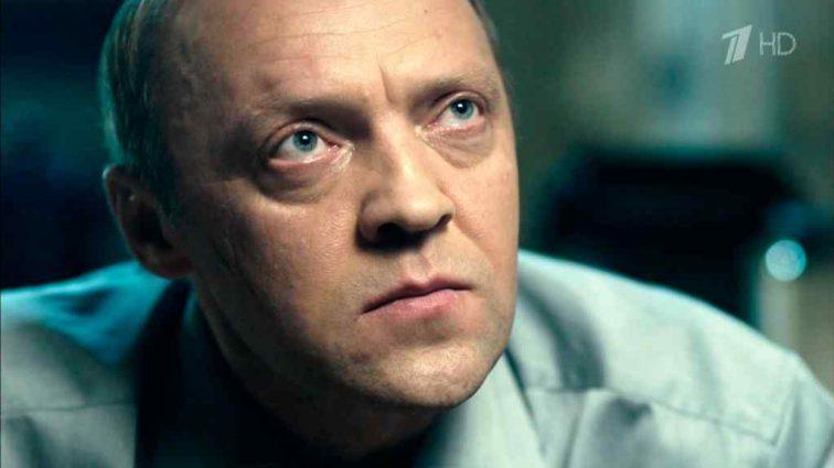 «Его ненавидели и жалели одновременно»: Какой он в жизни Логопед из «Побега», актер Виталий Крищенко