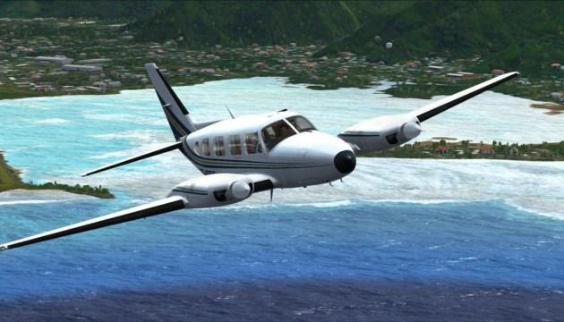 Причина крушения не озвучивается: На Мадагаскаре разбился самолет, погибли все, кто был на борту