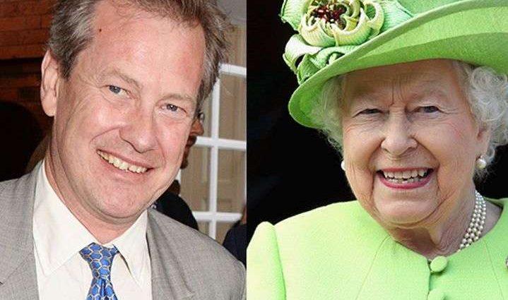 Брат королевы Елизаветы вступит в однополый брак