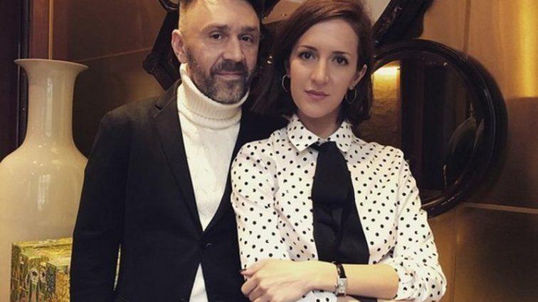Шнурову и его жене крепко досталось от известной блогерши