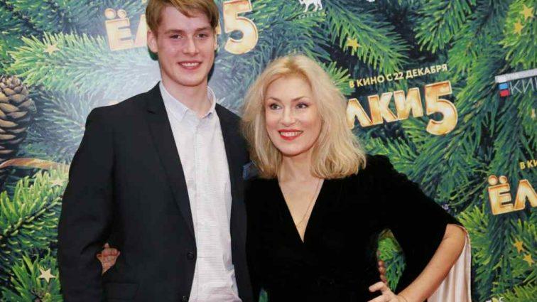Скандал вокруг семьи Марии Шукшиной разгорелся с новой силой