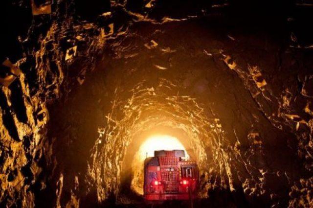 Срочная новость! Взрыв на шахте в Китае, есть жертвы