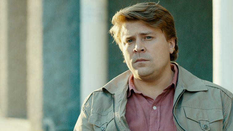 А вы помните влюбленного Макса с «Кармелиты»? Посмотрите, на ком женился Алексей Ильин