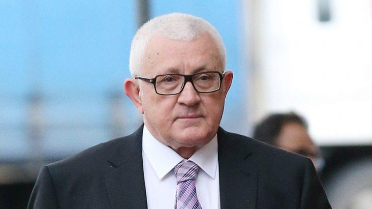 «Невероятно бессердечный» бизнесмена приговорили к 39 годам заключения